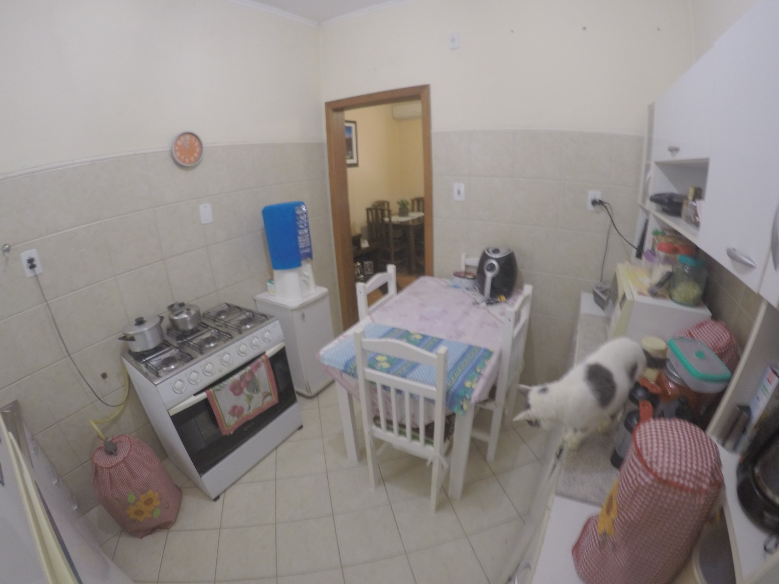 Residencial Canoas - Apto 2 Dorm, Marechal Rondon, Canoas (BD3211) - Foto 13