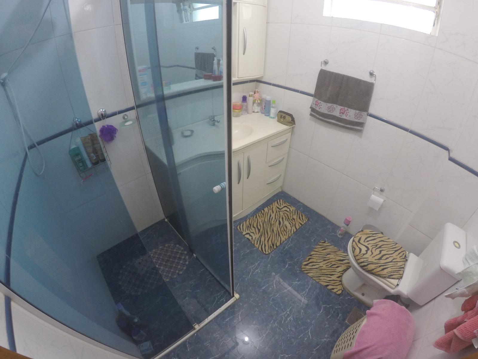 Residencial Canoas - Apto 2 Dorm, Marechal Rondon, Canoas (BD3211) - Foto 11