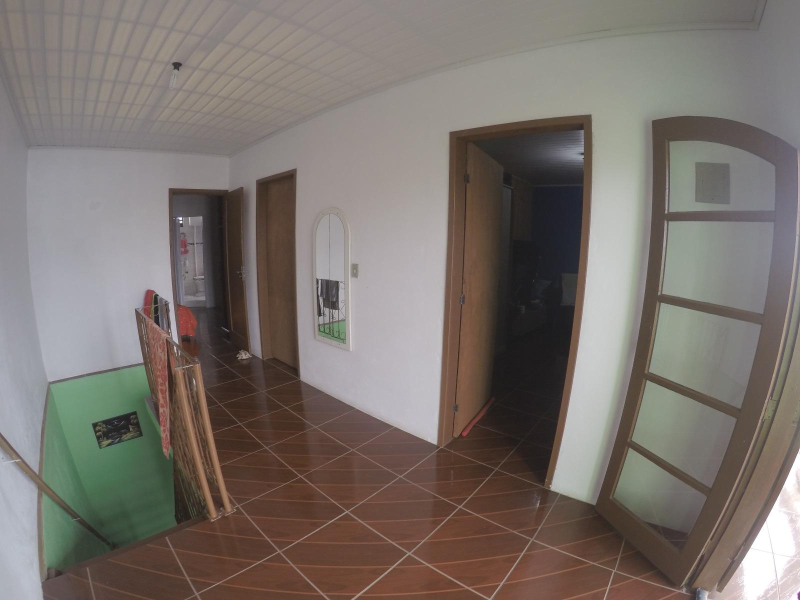 Casa 3 Dorm, Central Park, Canoas (BD3213) - Foto 7