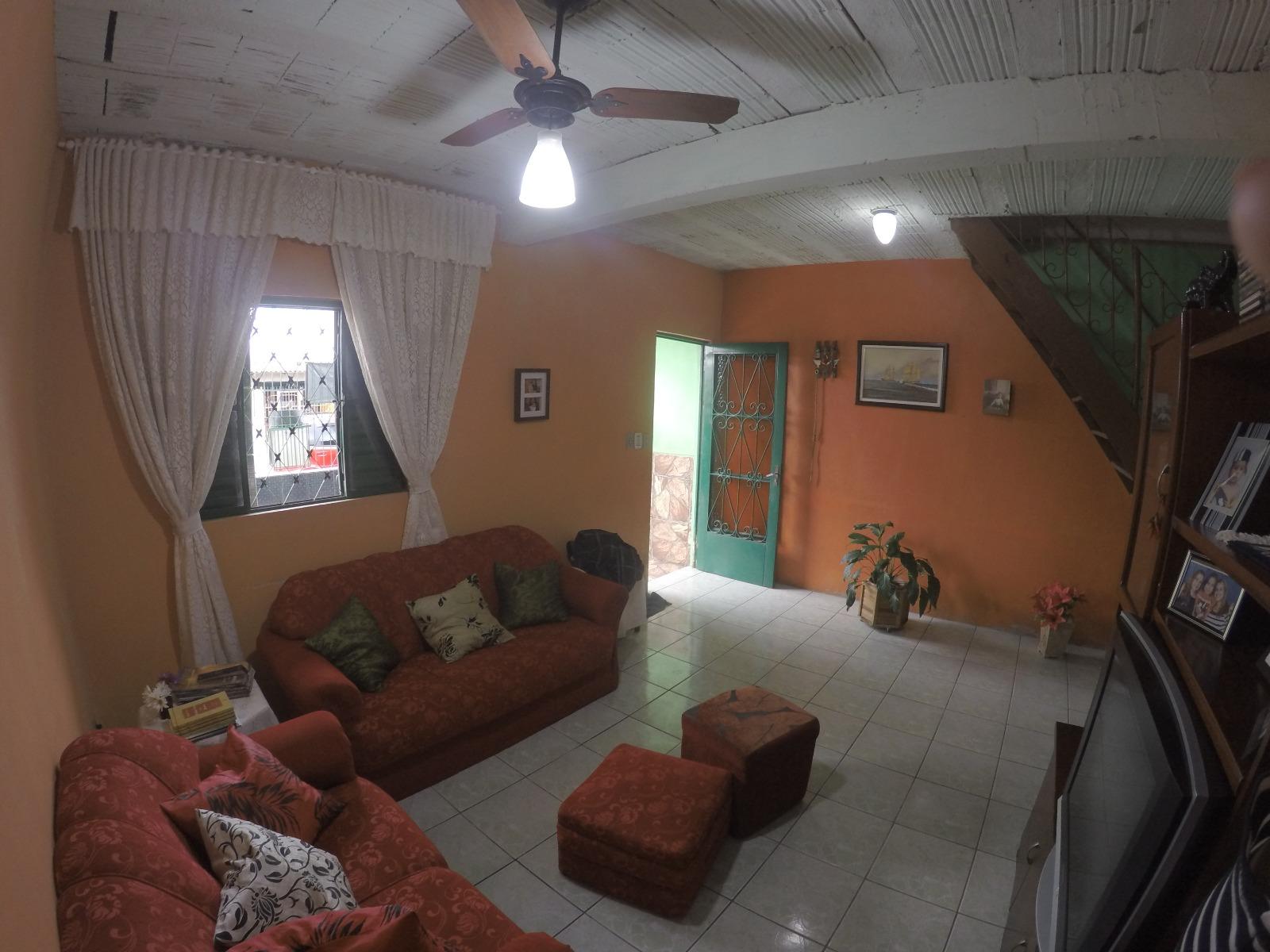 Casa 3 Dorm, Central Park, Canoas (BD3213) - Foto 3