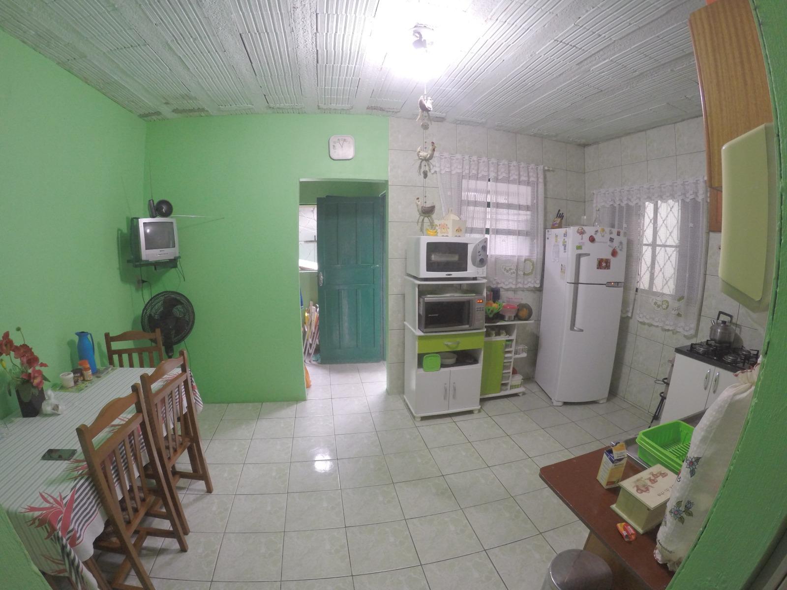 Casa 3 Dorm, Central Park, Canoas (BD3213) - Foto 4