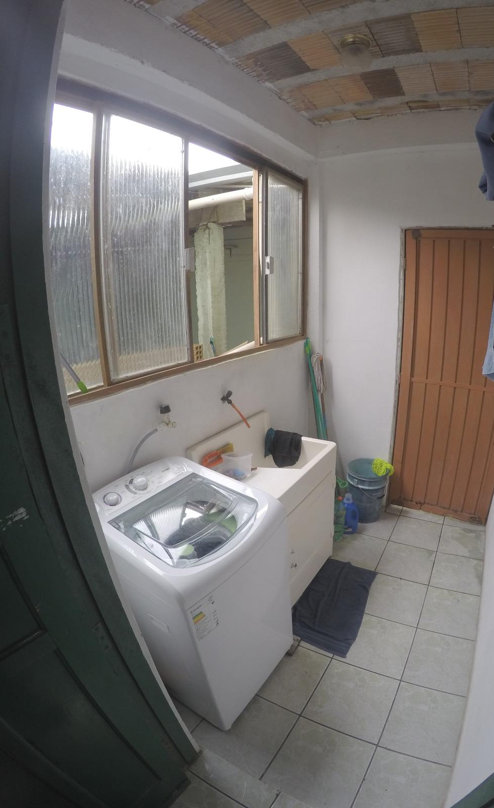 Casa 3 Dorm, Central Park, Canoas (BD3213) - Foto 20