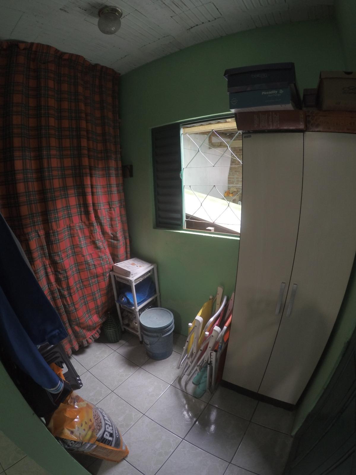 Casa 3 Dorm, Central Park, Canoas (BD3213) - Foto 19