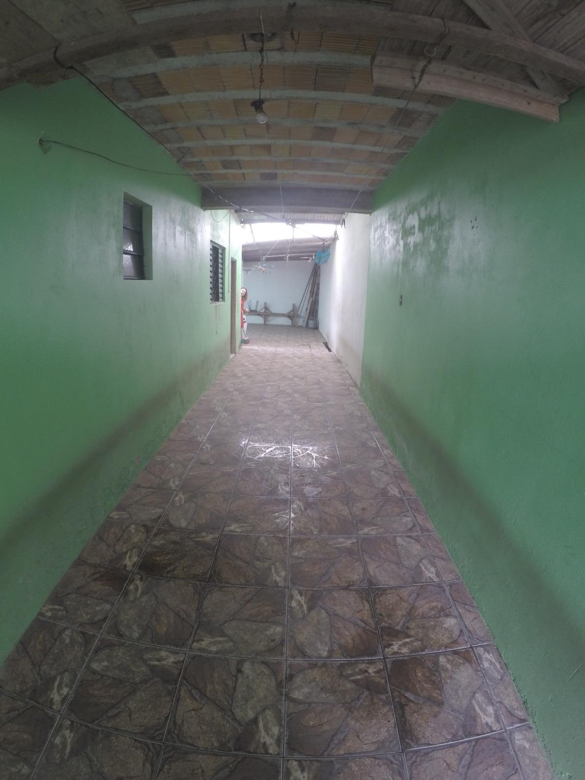 Casa 3 Dorm, Central Park, Canoas (BD3213) - Foto 21
