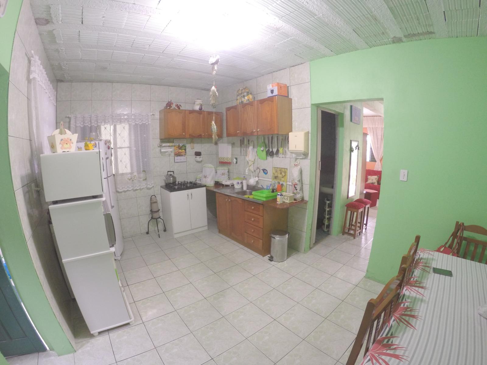 Casa 3 Dorm, Central Park, Canoas (BD3213) - Foto 5