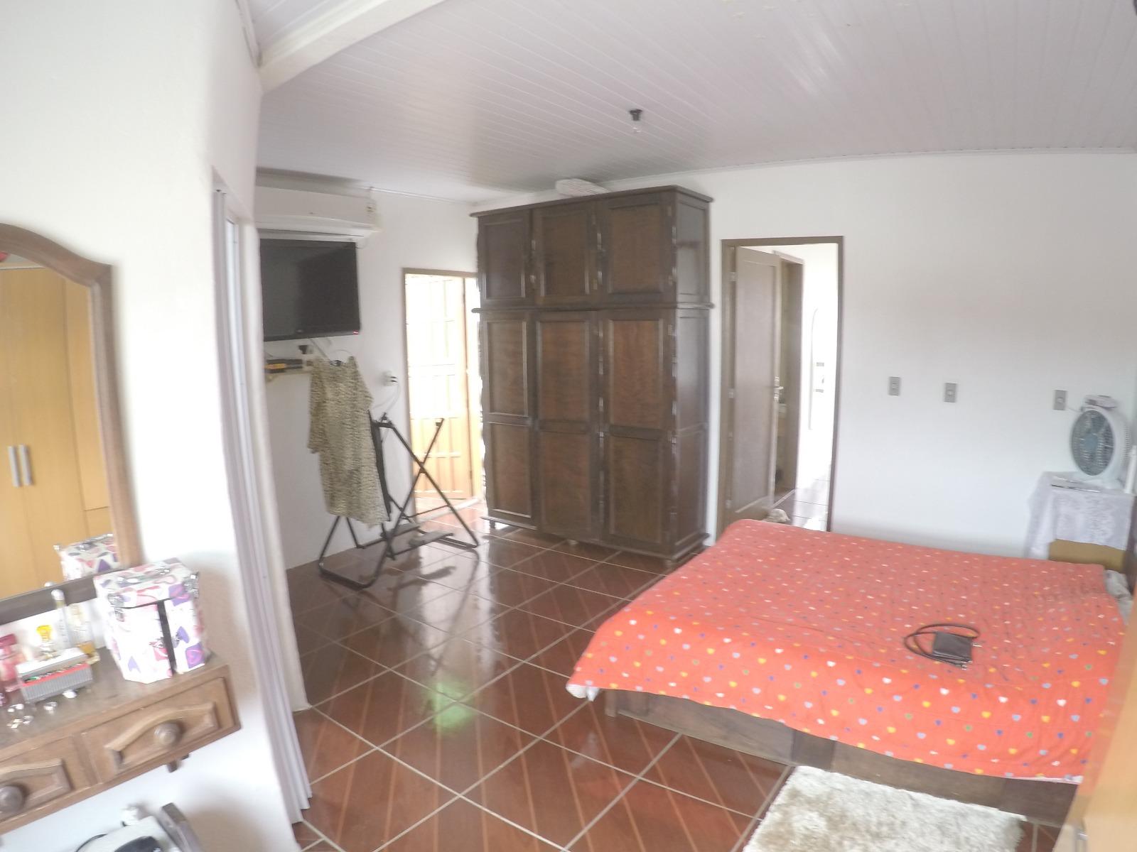 Casa 3 Dorm, Central Park, Canoas (BD3213) - Foto 9