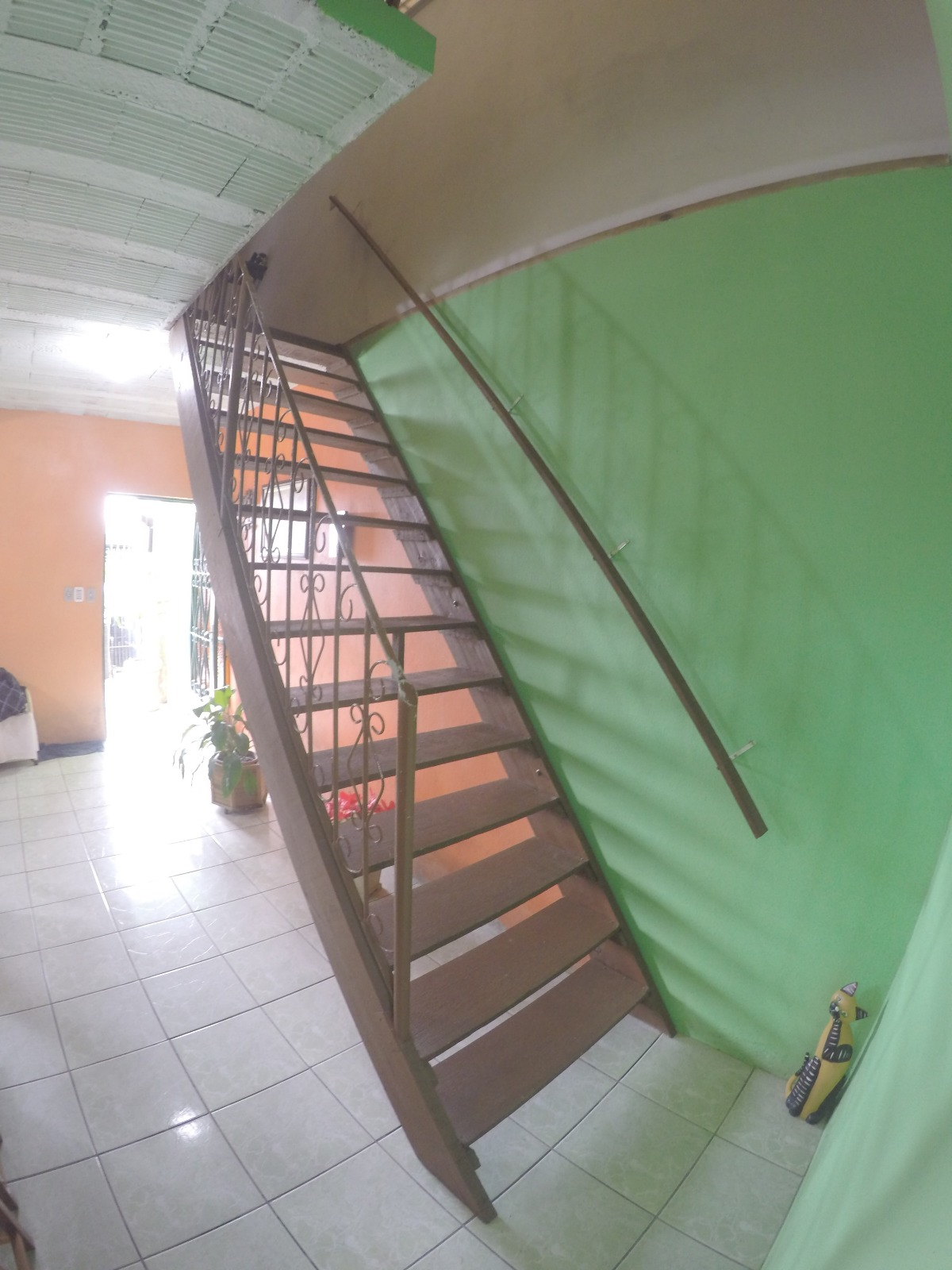 Casa 3 Dorm, Central Park, Canoas (BD3213) - Foto 6