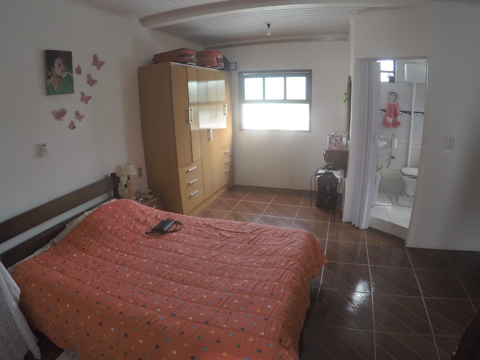 Casa 3 Dorm, Central Park, Canoas (BD3213) - Foto 8