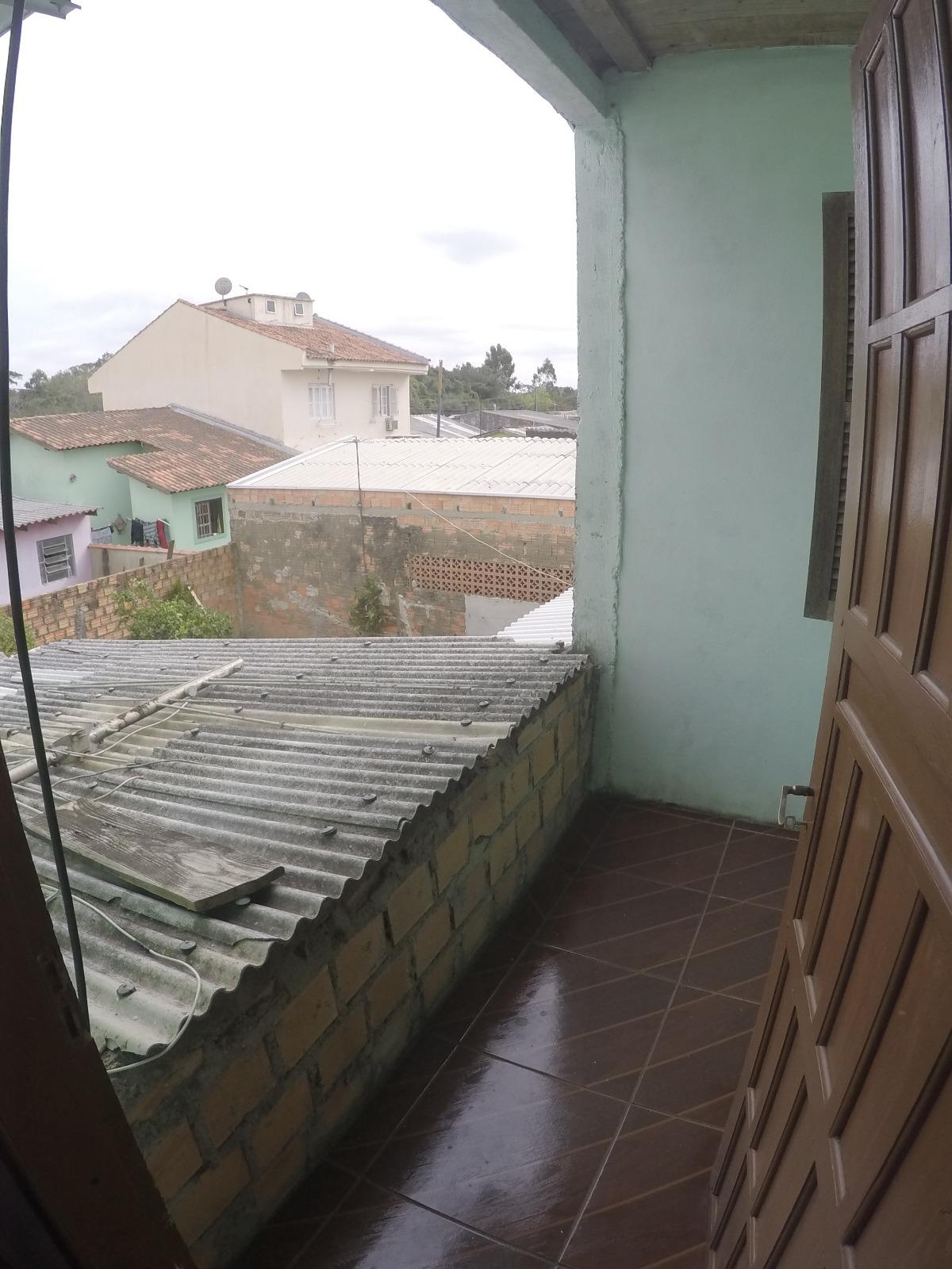 Casa 3 Dorm, Central Park, Canoas (BD3213) - Foto 11