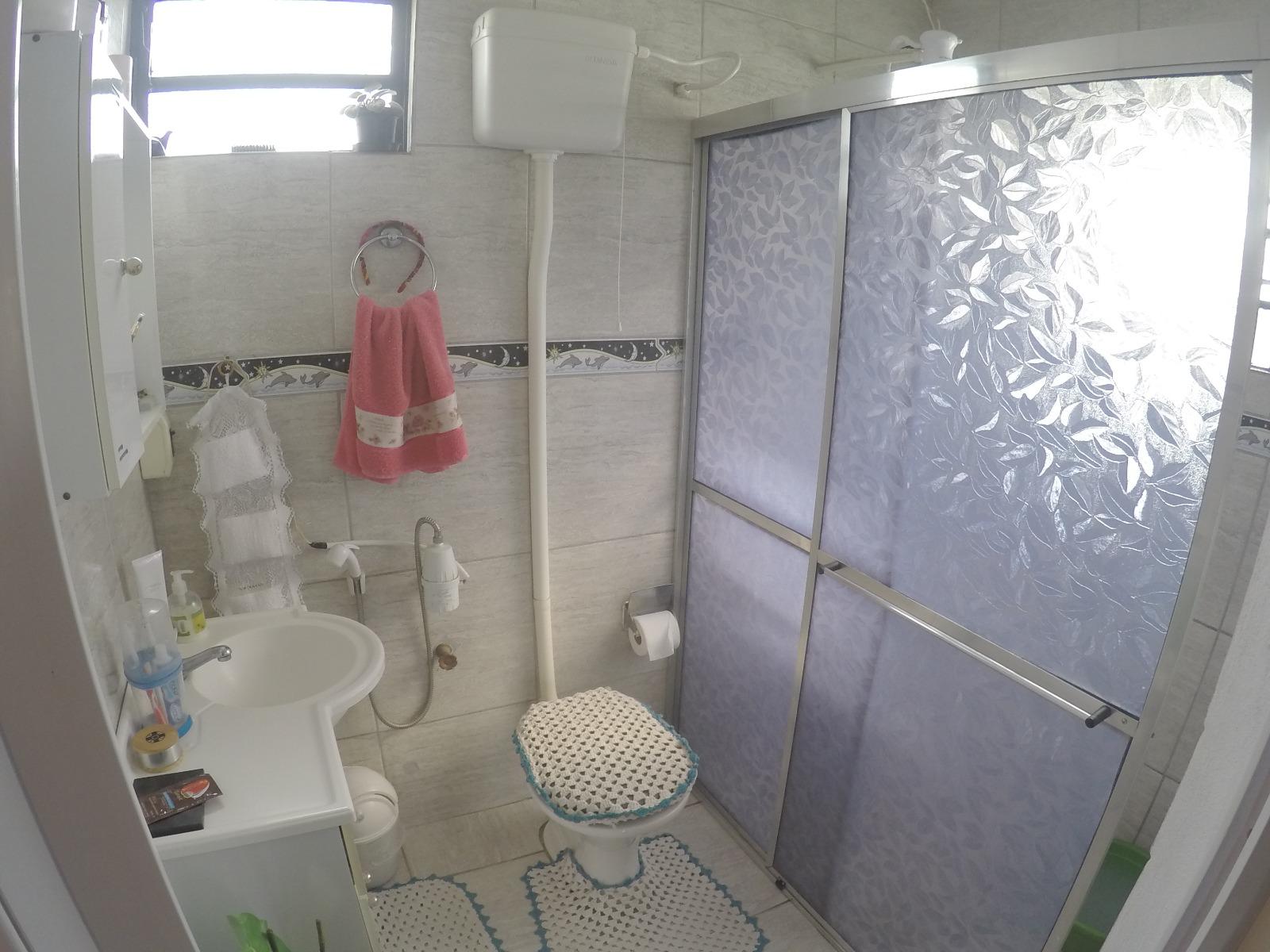 Casa 3 Dorm, Central Park, Canoas (BD3213) - Foto 10