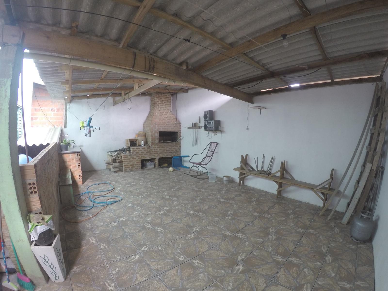 Casa 3 Dorm, Central Park, Canoas (BD3213) - Foto 22