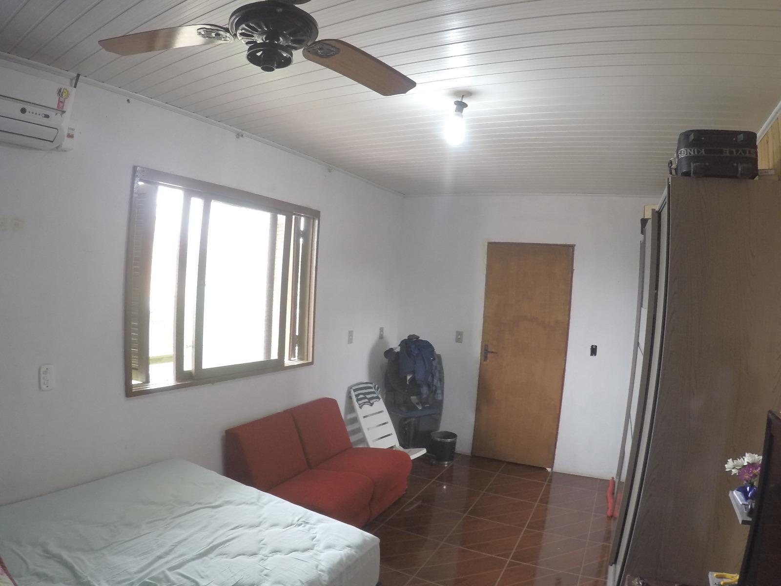 Casa 3 Dorm, Central Park, Canoas (BD3213) - Foto 13