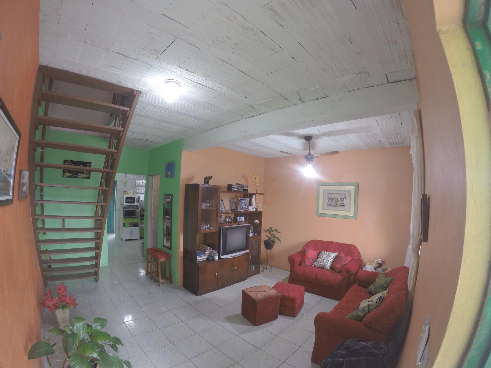 Casa 3 Dorm, Central Park, Canoas (BD3213) - Foto 2