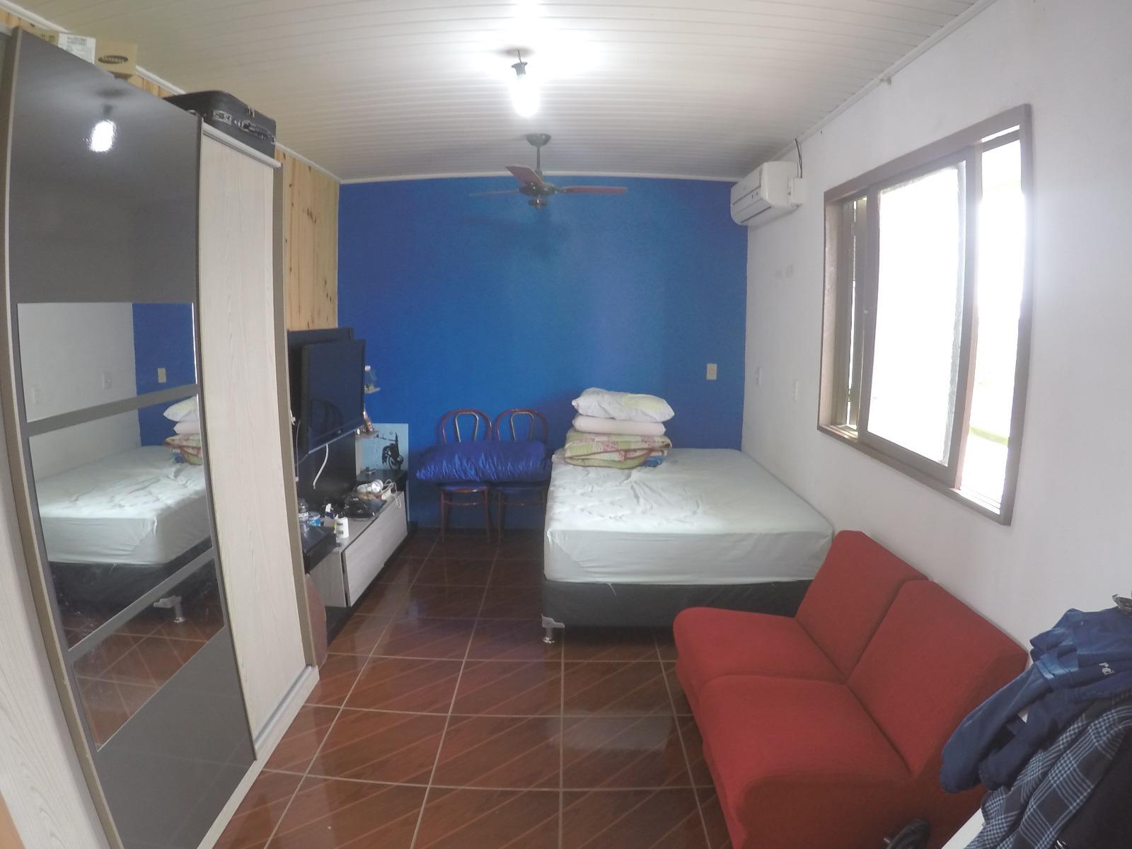 Casa 3 Dorm, Central Park, Canoas (BD3213) - Foto 12