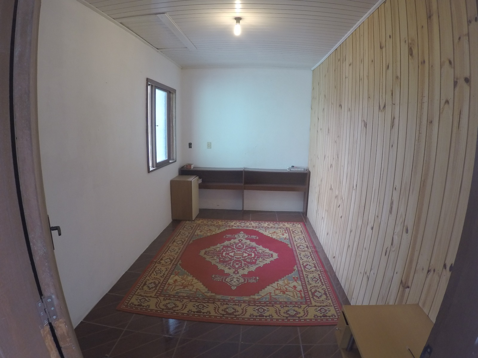 Casa 3 Dorm, Central Park, Canoas (BD3213) - Foto 14