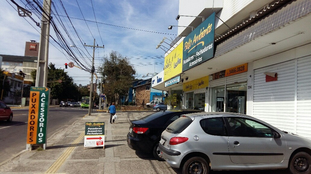 Loja Centro, Canoas (366696)