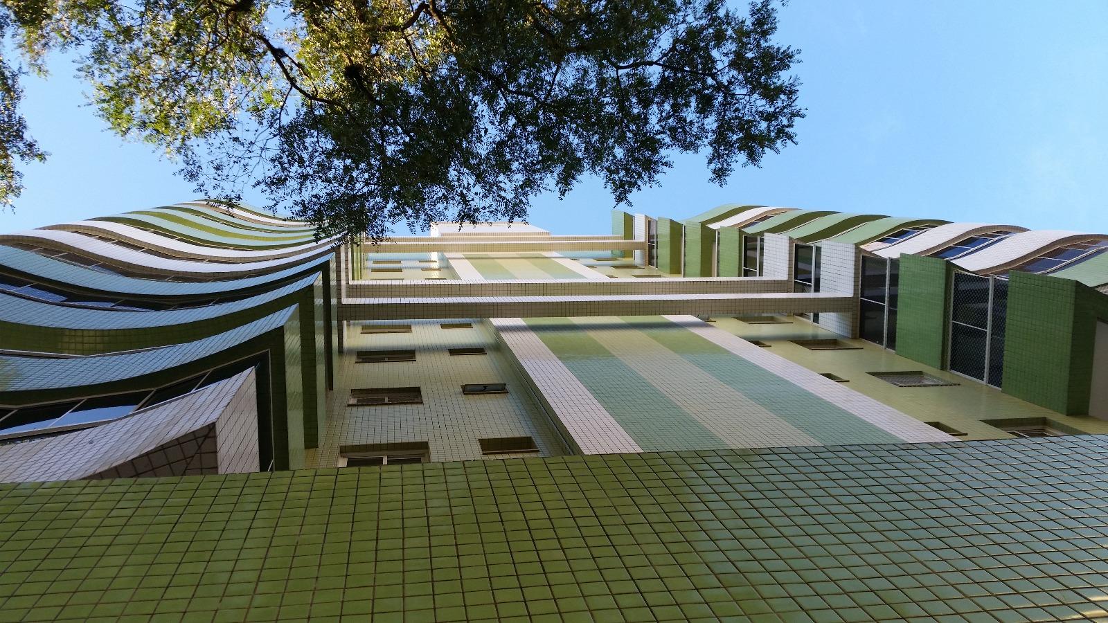 Solar da Praça - Apto 3 Dorm, Centro, Canoas (BD3225)