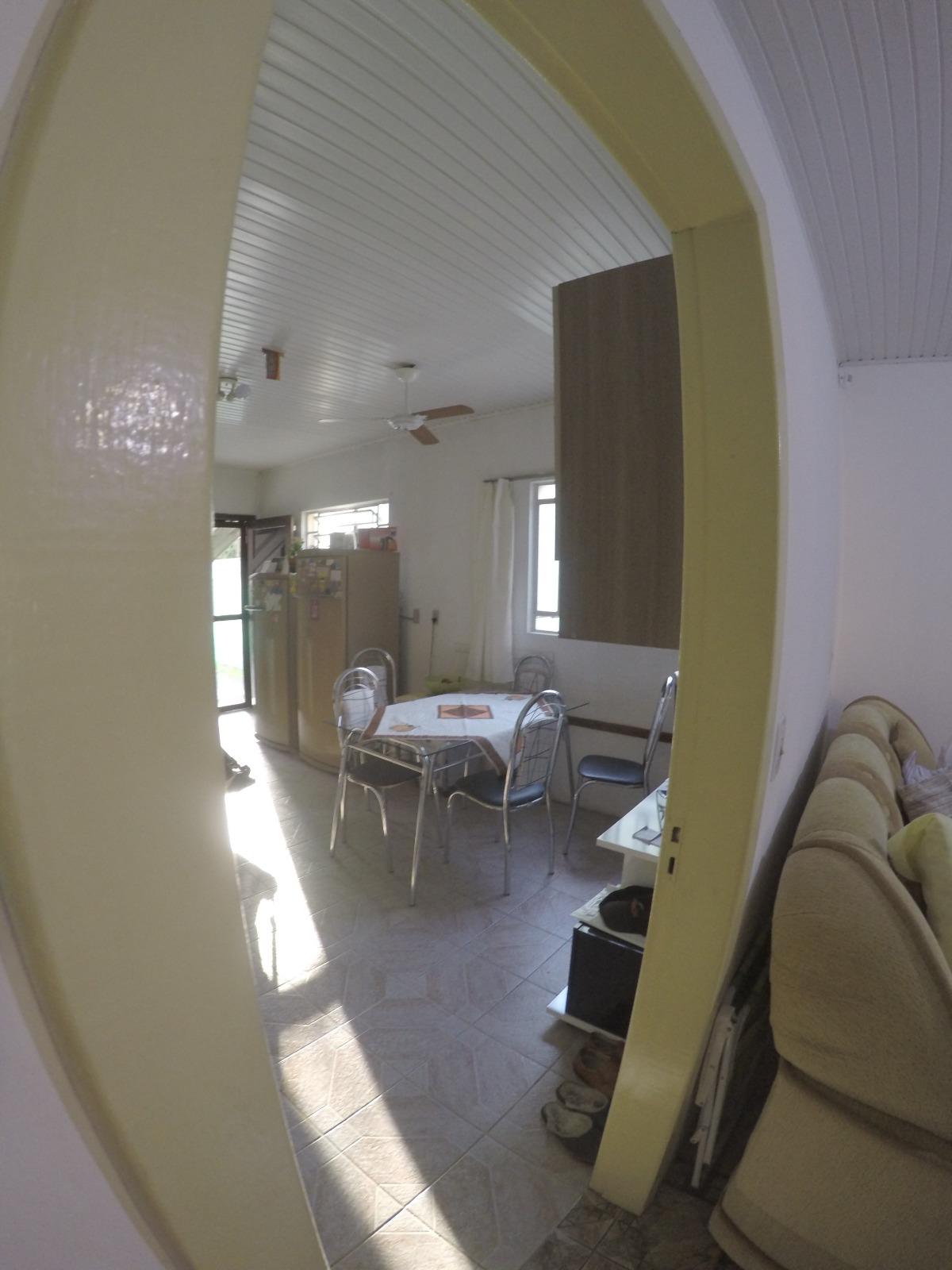 Casa 3 Dorm, Nossa Senhora das Graças, Canoas (BD3231) - Foto 4