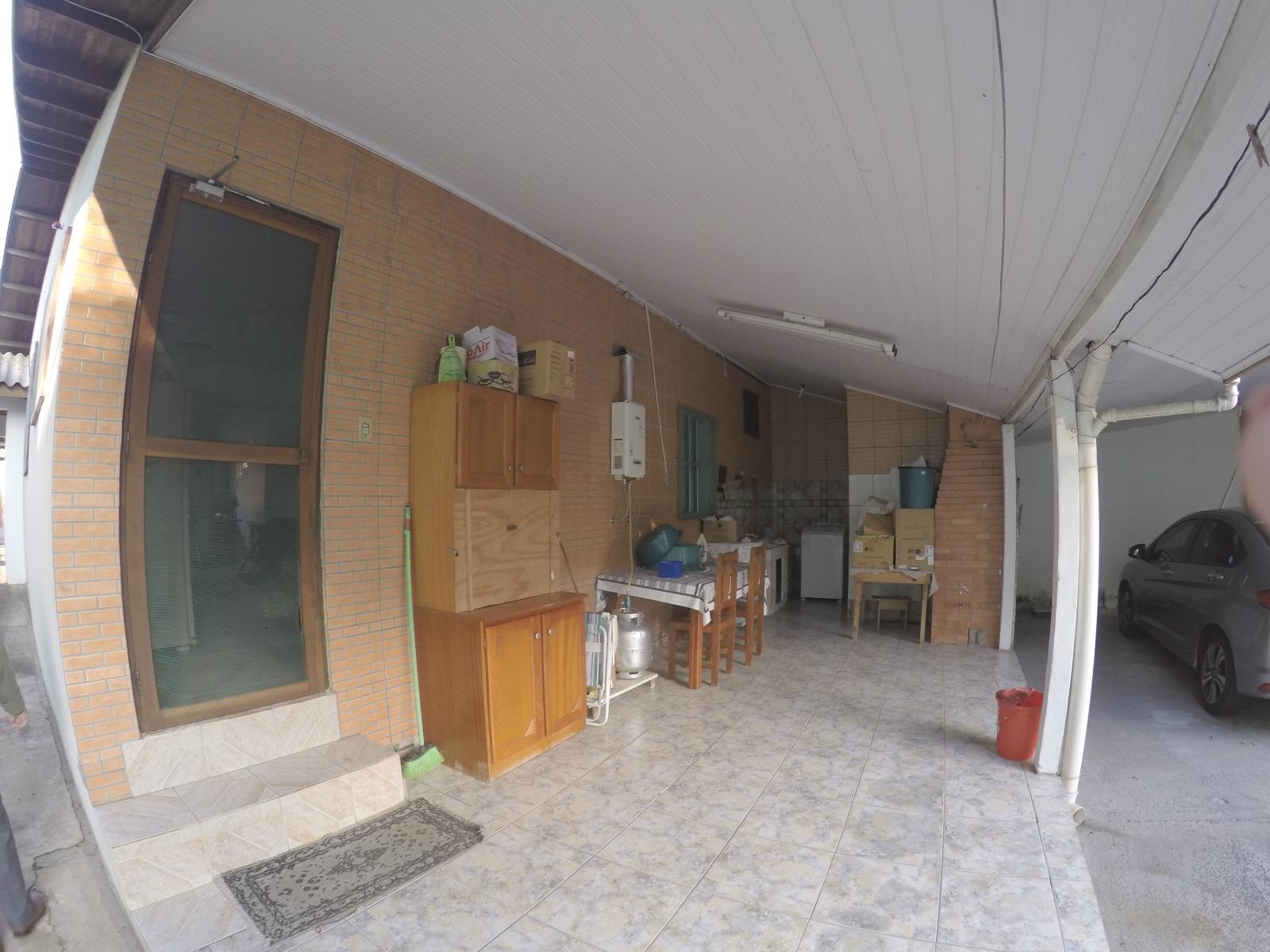 Casa 3 Dorm, Nossa Senhora das Graças, Canoas (BD3231) - Foto 3