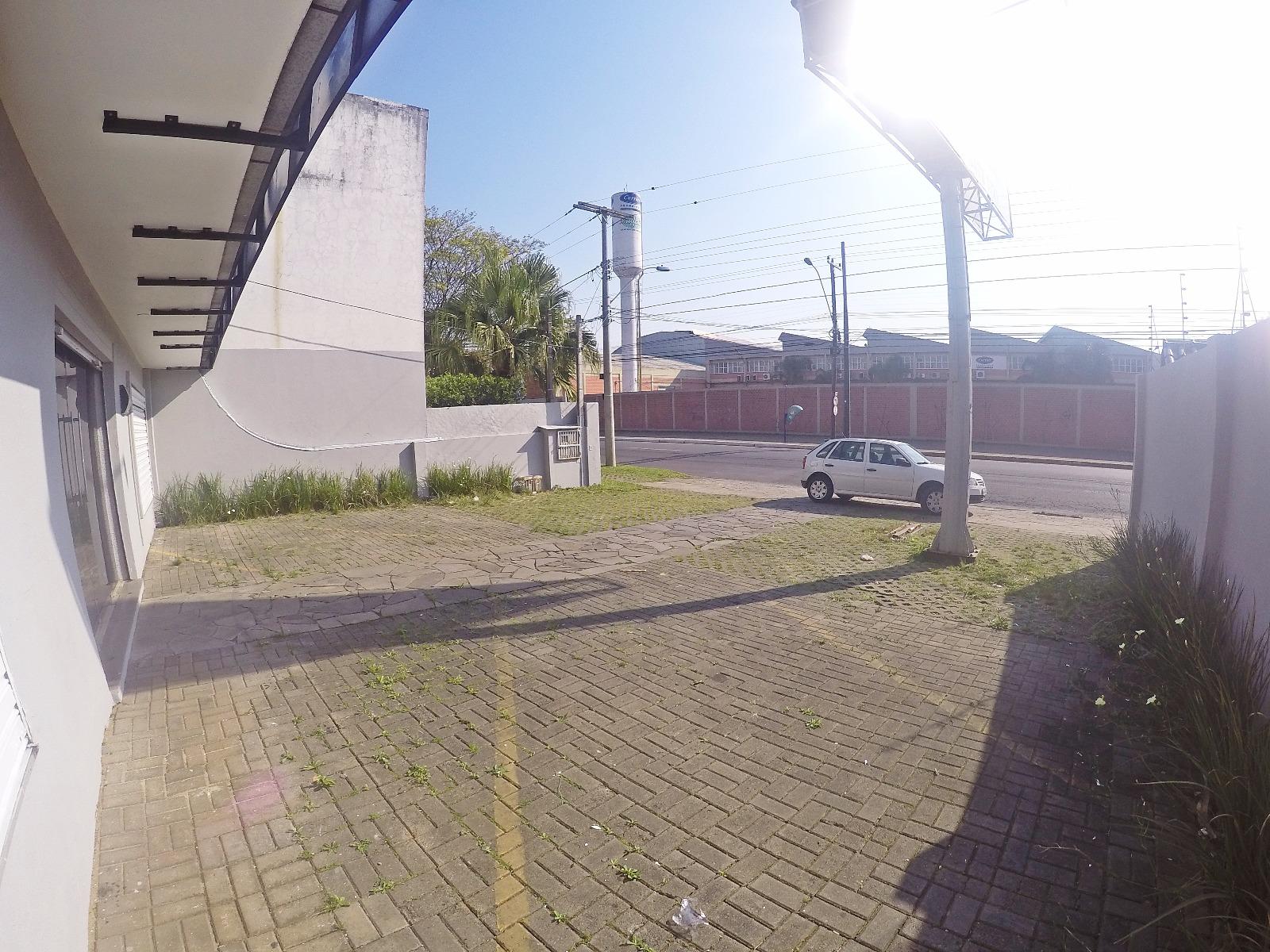 Loja, Marechal Rondon, Canoas (BD3238) - Foto 19