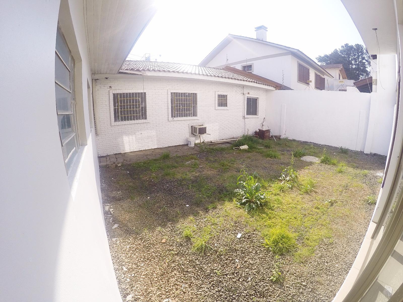 Loja, Marechal Rondon, Canoas (BD3238) - Foto 16