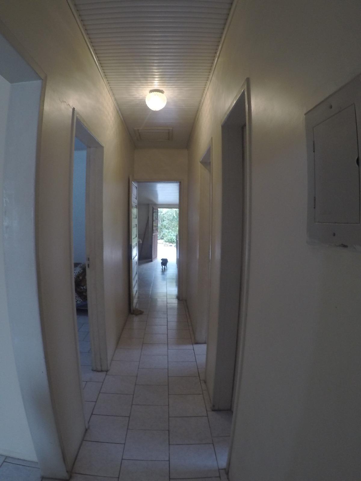 Casa 3 Dorm, Fátima, Canoas (BD3240) - Foto 5