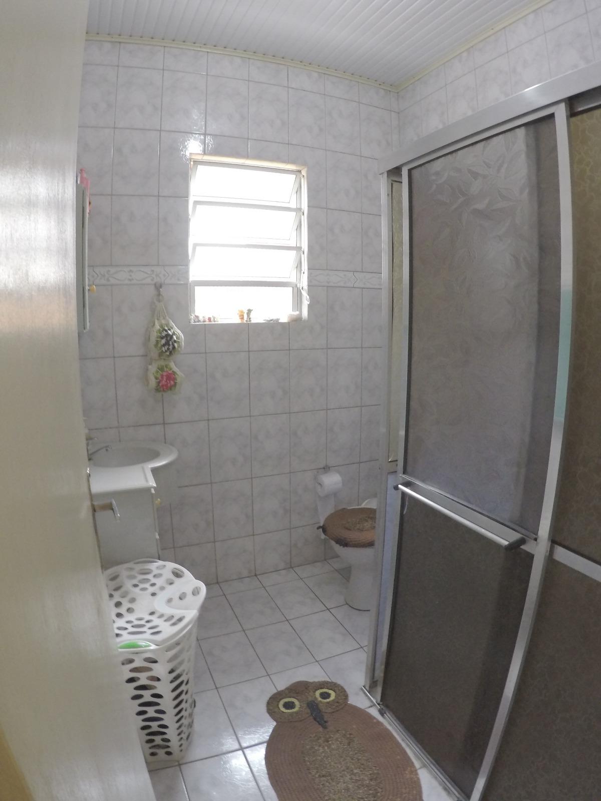 Casa 3 Dorm, Fátima, Canoas (BD3240) - Foto 10
