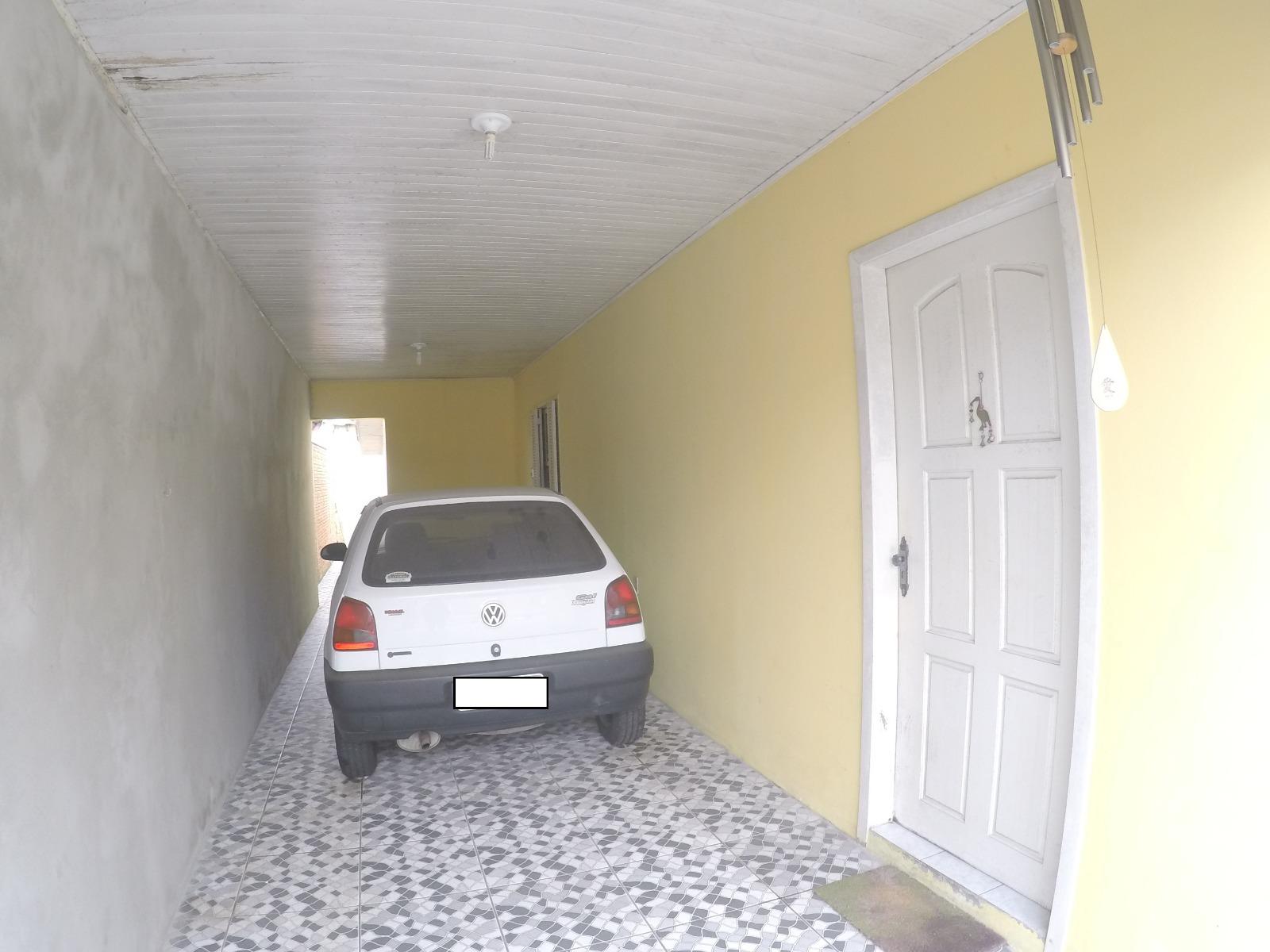 Casa 3 Dorm, Fátima, Canoas (BD3240) - Foto 2