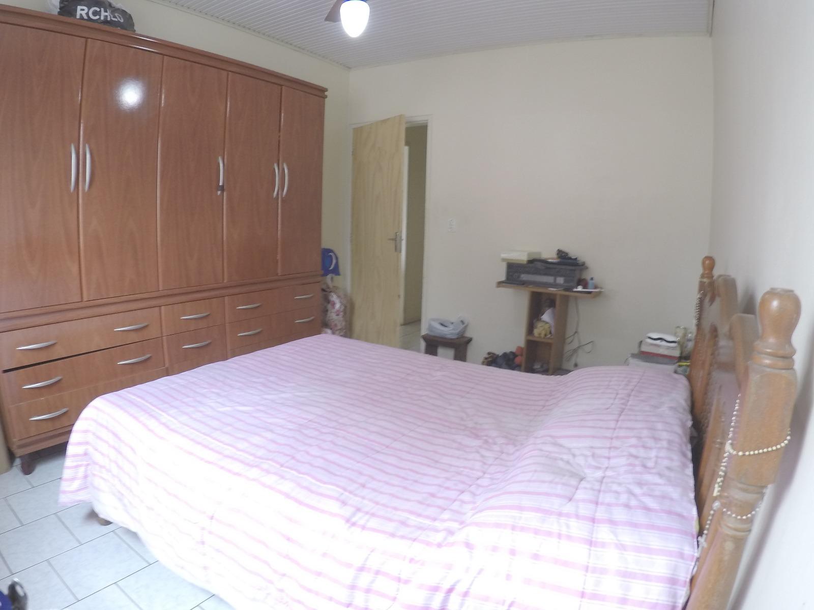 Casa 3 Dorm, Fátima, Canoas (BD3240) - Foto 7