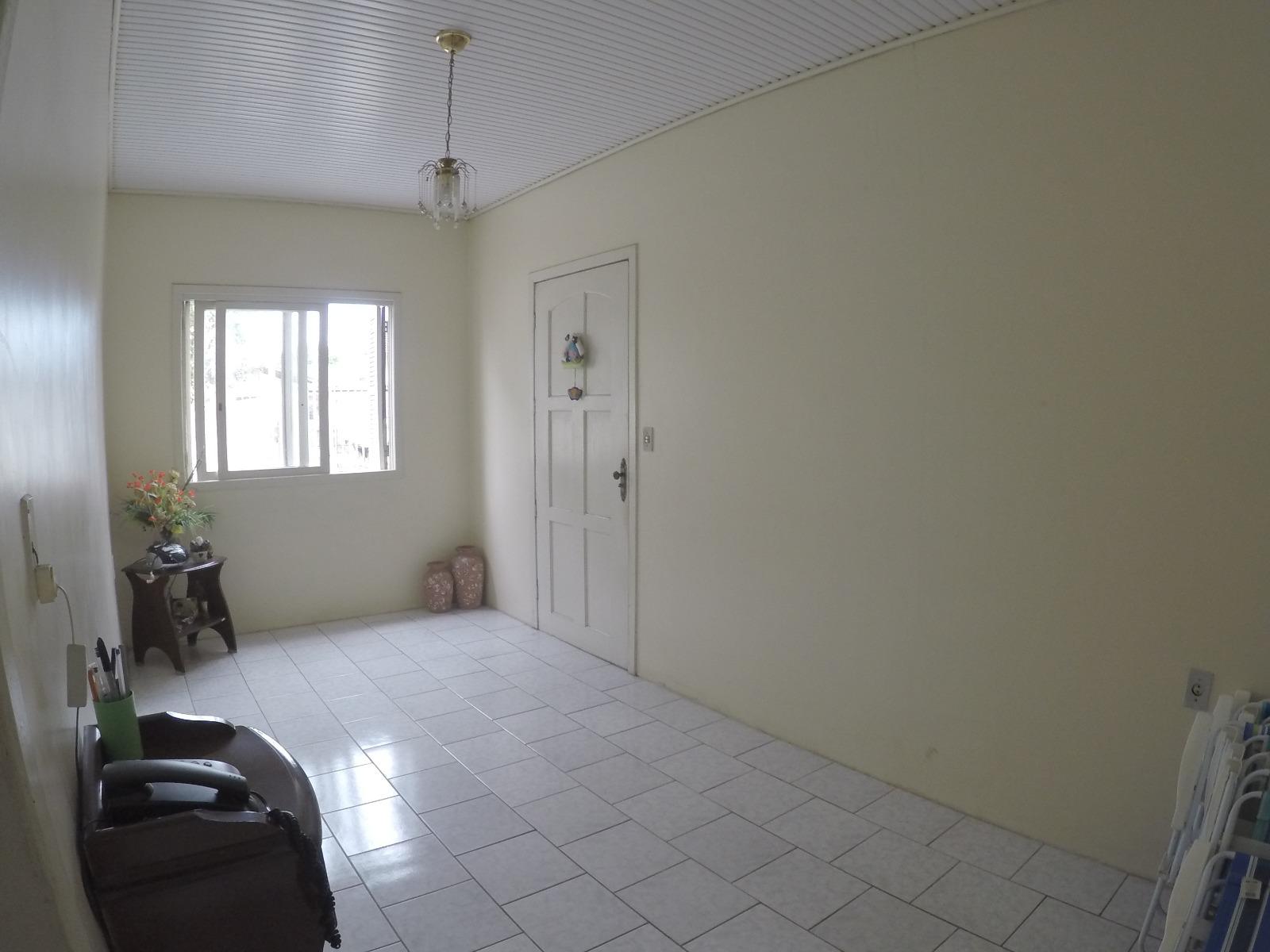 Casa 3 Dorm, Fátima, Canoas (BD3240) - Foto 4