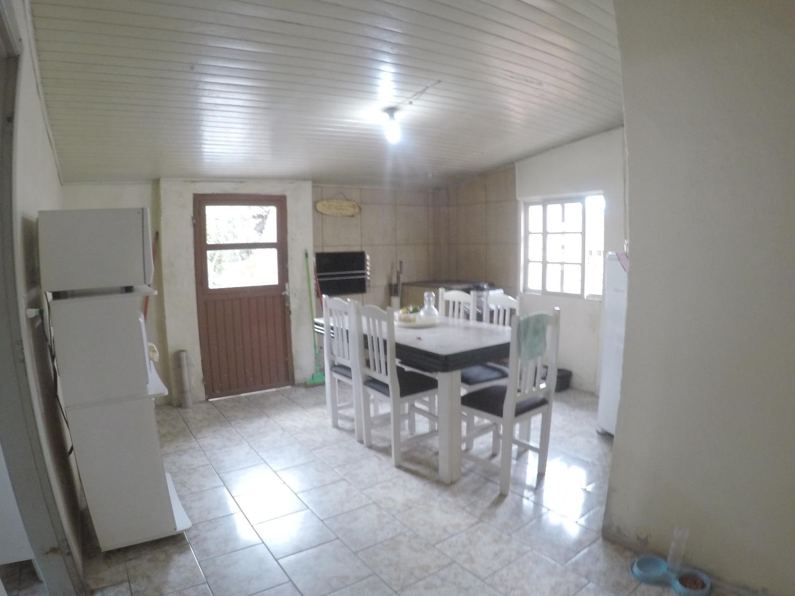 Casa 3 Dorm, Fátima, Canoas (BD3240) - Foto 13
