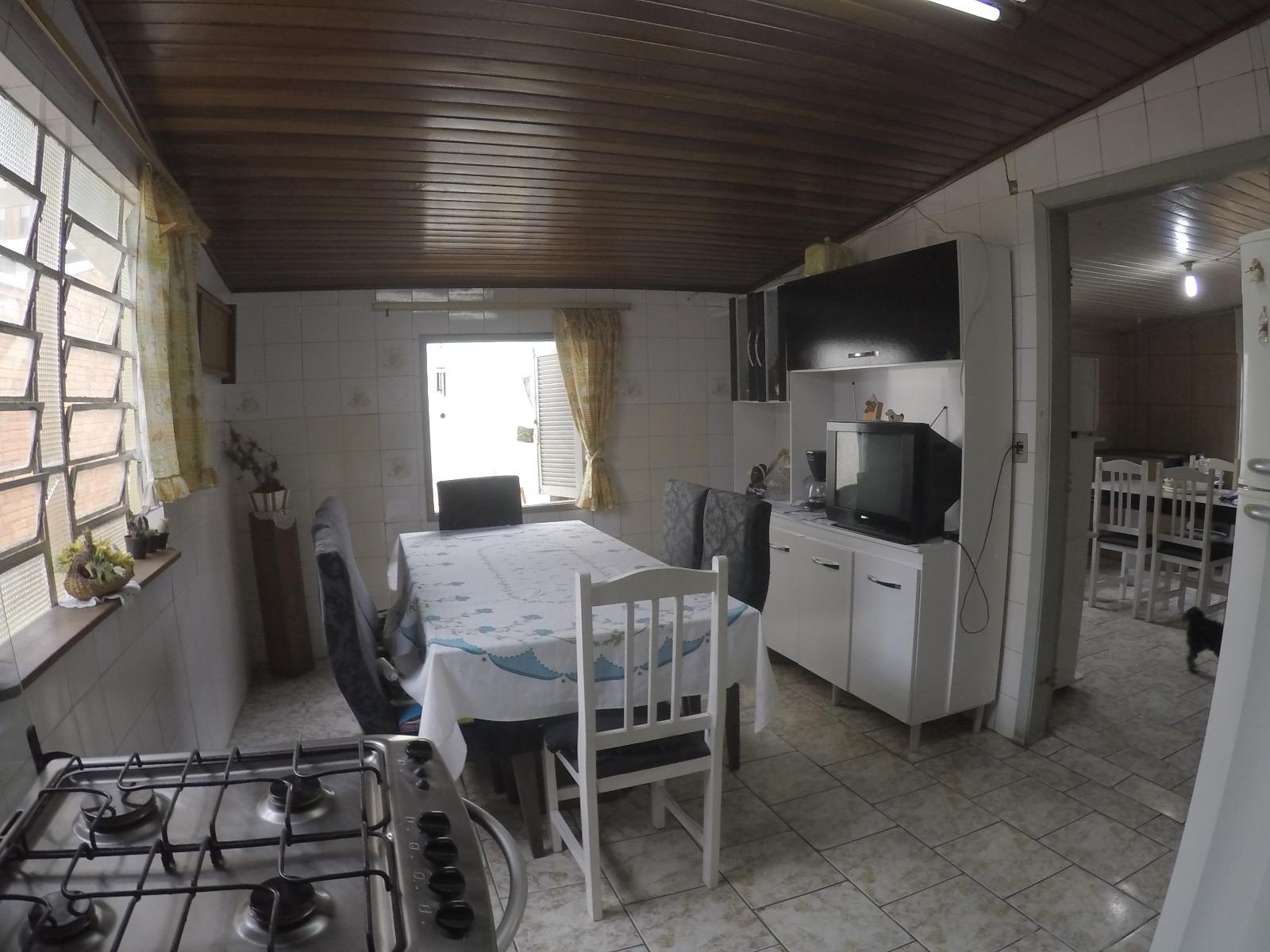 Casa 3 Dorm, Fátima, Canoas (BD3240) - Foto 15
