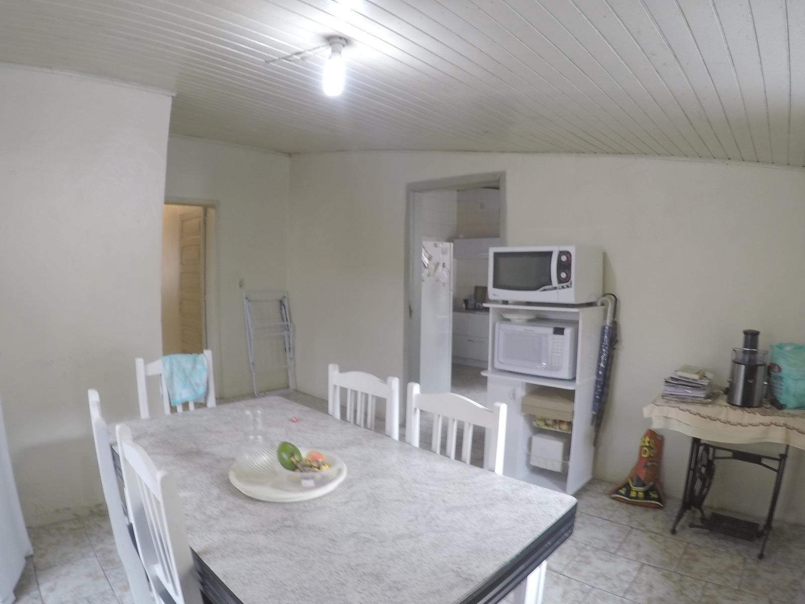 Casa 3 Dorm, Fátima, Canoas (BD3240) - Foto 14