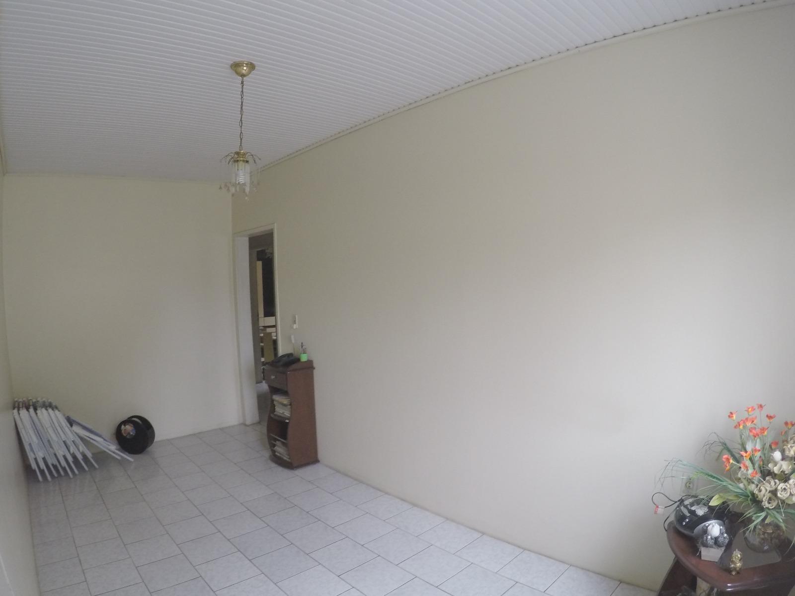 Casa 3 Dorm, Fátima, Canoas (BD3240) - Foto 3