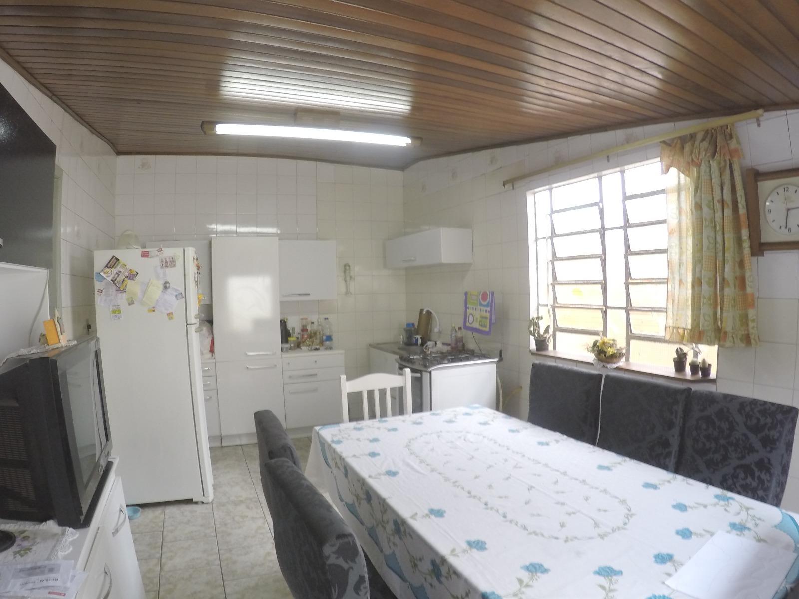 Casa 3 Dorm, Fátima, Canoas (BD3240) - Foto 16