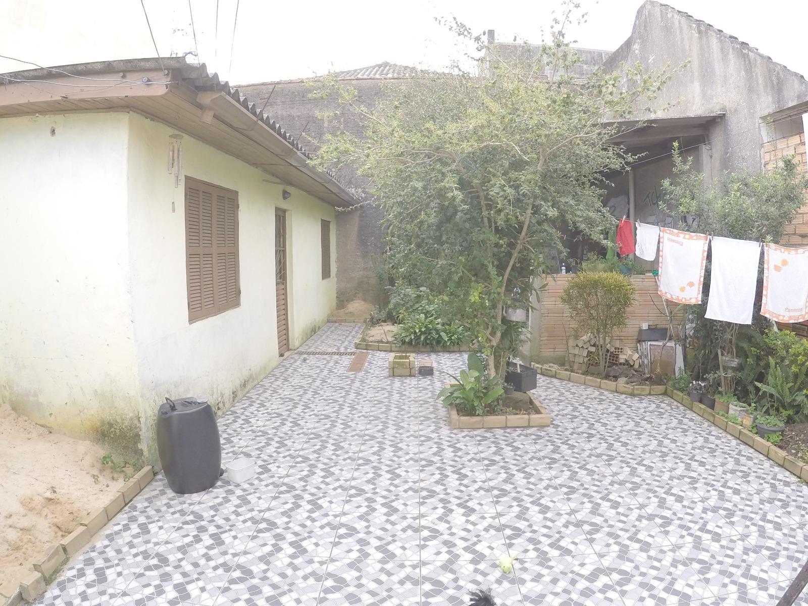 Casa 3 Dorm, Fátima, Canoas (BD3240) - Foto 18
