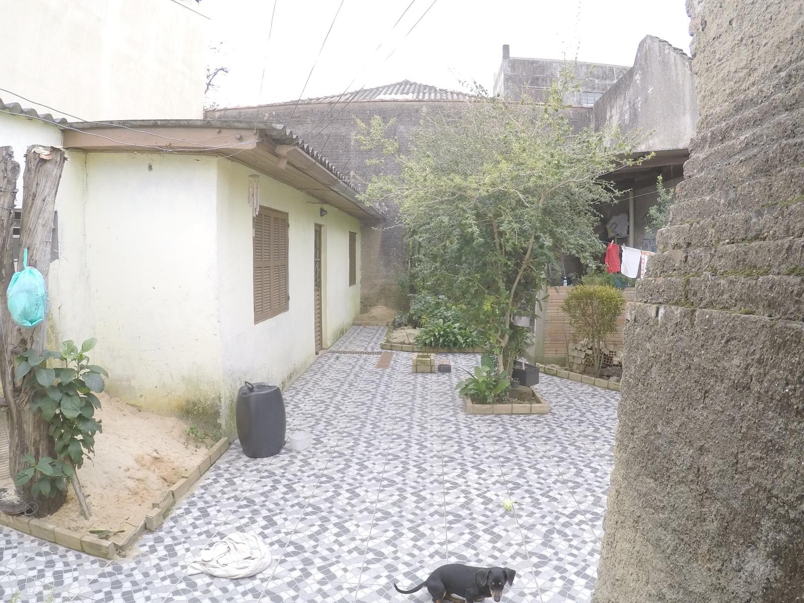 Casa 3 Dorm, Fátima, Canoas (BD3240) - Foto 17