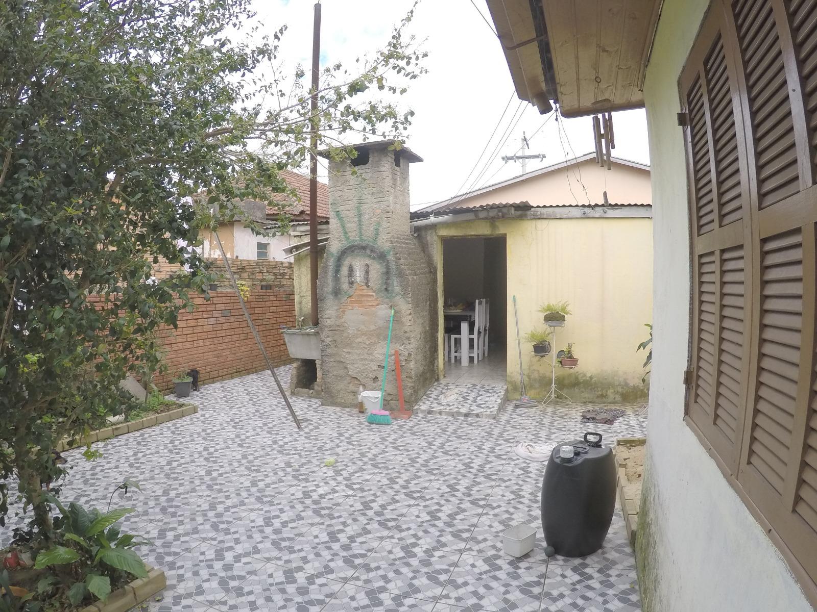 Casa 3 Dorm, Fátima, Canoas (BD3240) - Foto 19