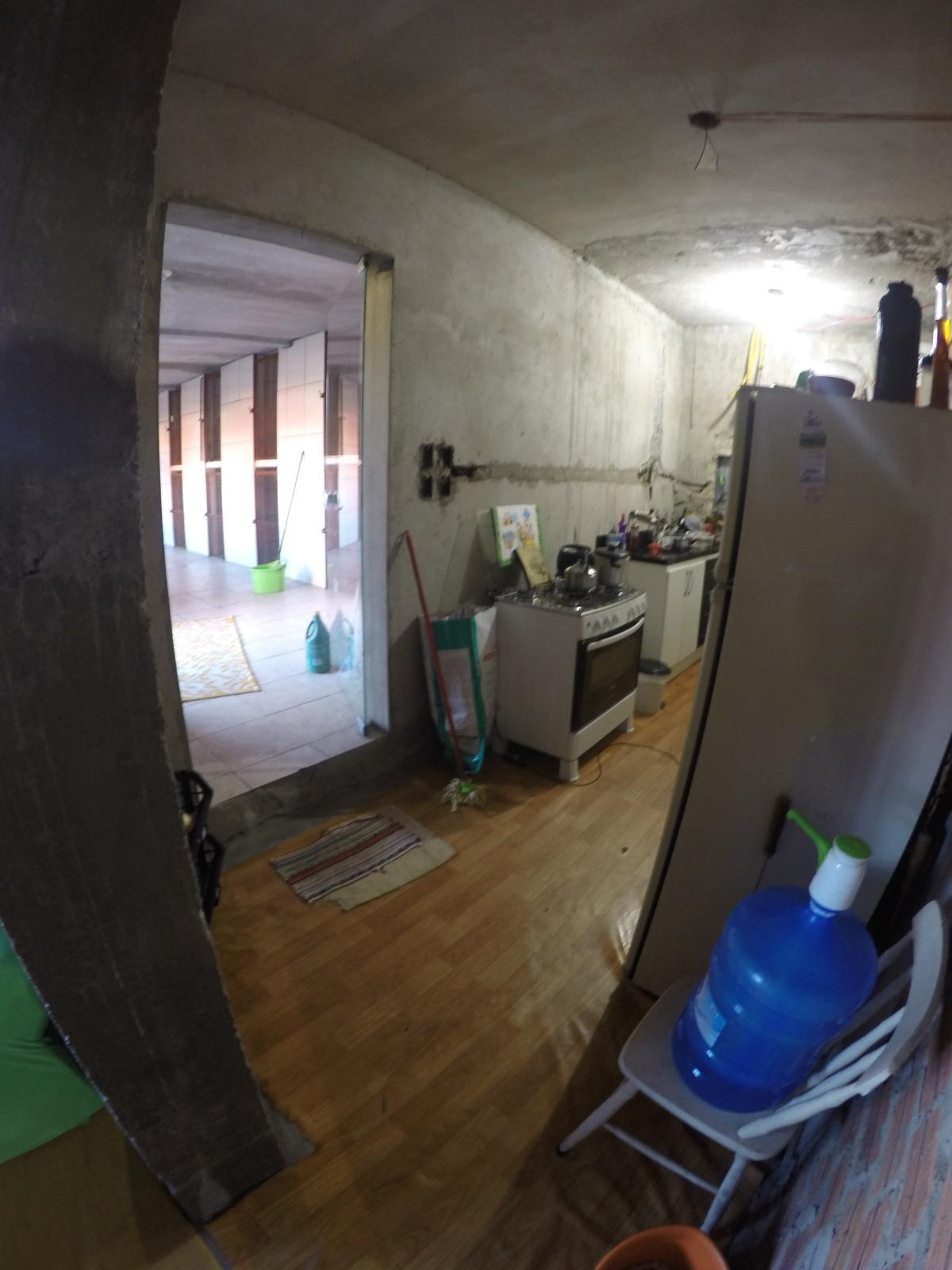 Brandalise Imóveis - Casa 5 Dorm, Igara, Canoas - Foto 16