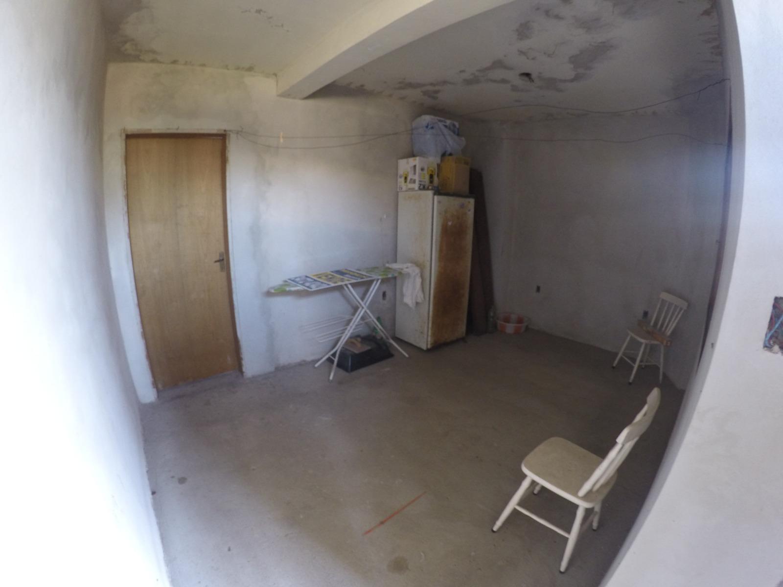 Brandalise Imóveis - Casa 5 Dorm, Igara, Canoas - Foto 7