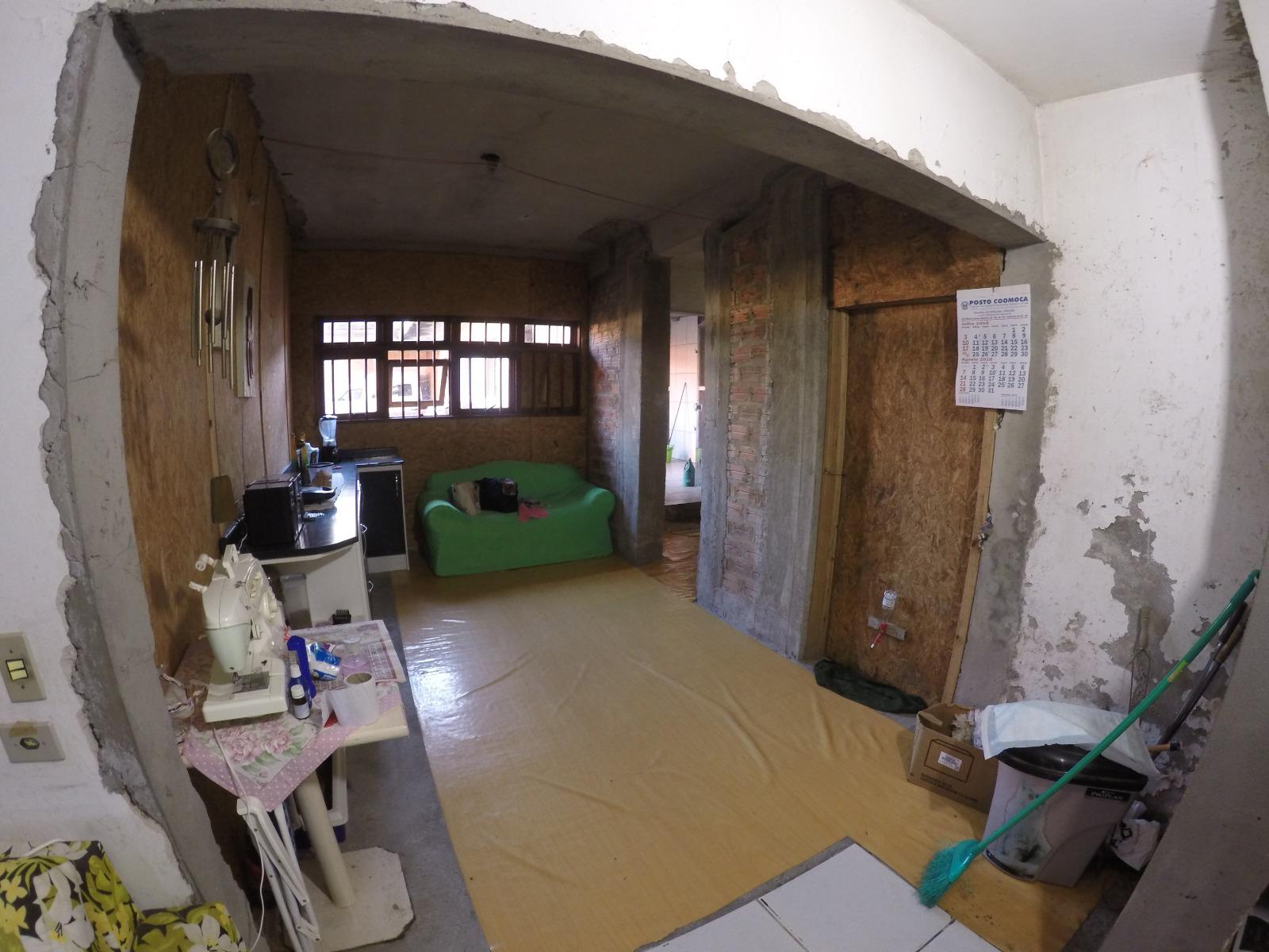 Brandalise Imóveis - Casa 5 Dorm, Igara, Canoas - Foto 9