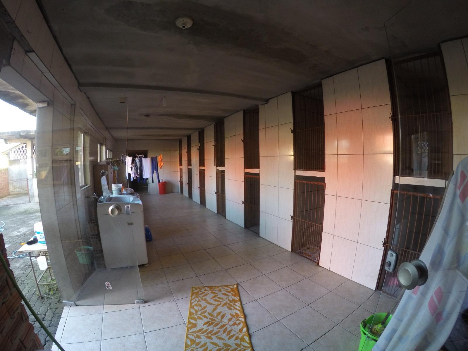 Brandalise Imóveis - Casa 5 Dorm, Igara, Canoas - Foto 17