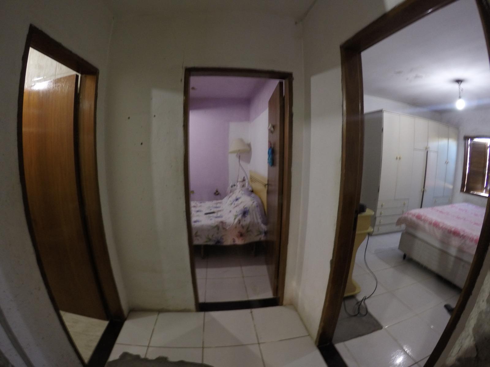 Brandalise Imóveis - Casa 5 Dorm, Igara, Canoas - Foto 10