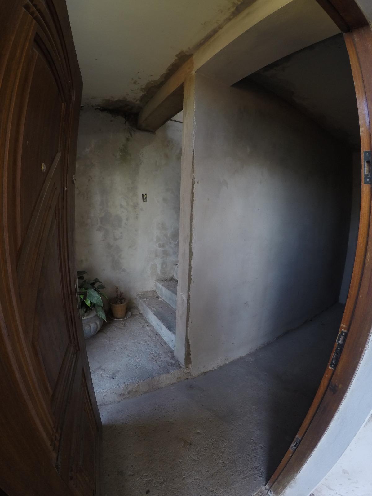 Brandalise Imóveis - Casa 5 Dorm, Igara, Canoas - Foto 6