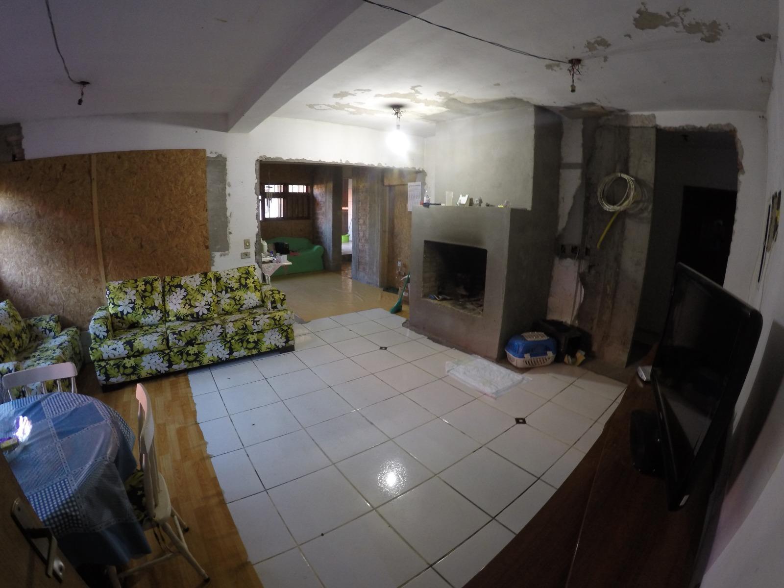 Brandalise Imóveis - Casa 5 Dorm, Igara, Canoas - Foto 8