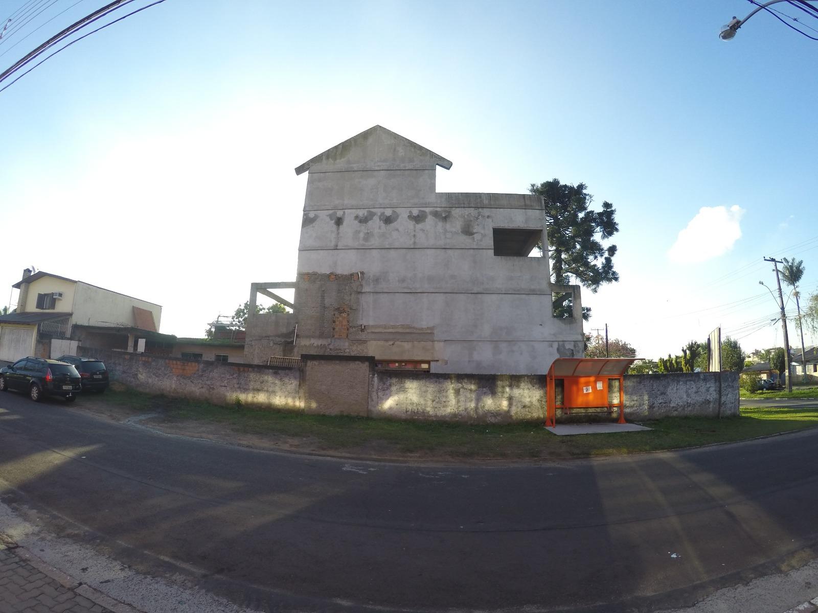 Brandalise Imóveis - Casa 5 Dorm, Igara, Canoas - Foto 4