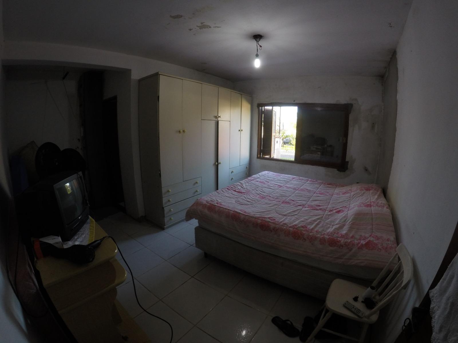 Brandalise Imóveis - Casa 5 Dorm, Igara, Canoas - Foto 11
