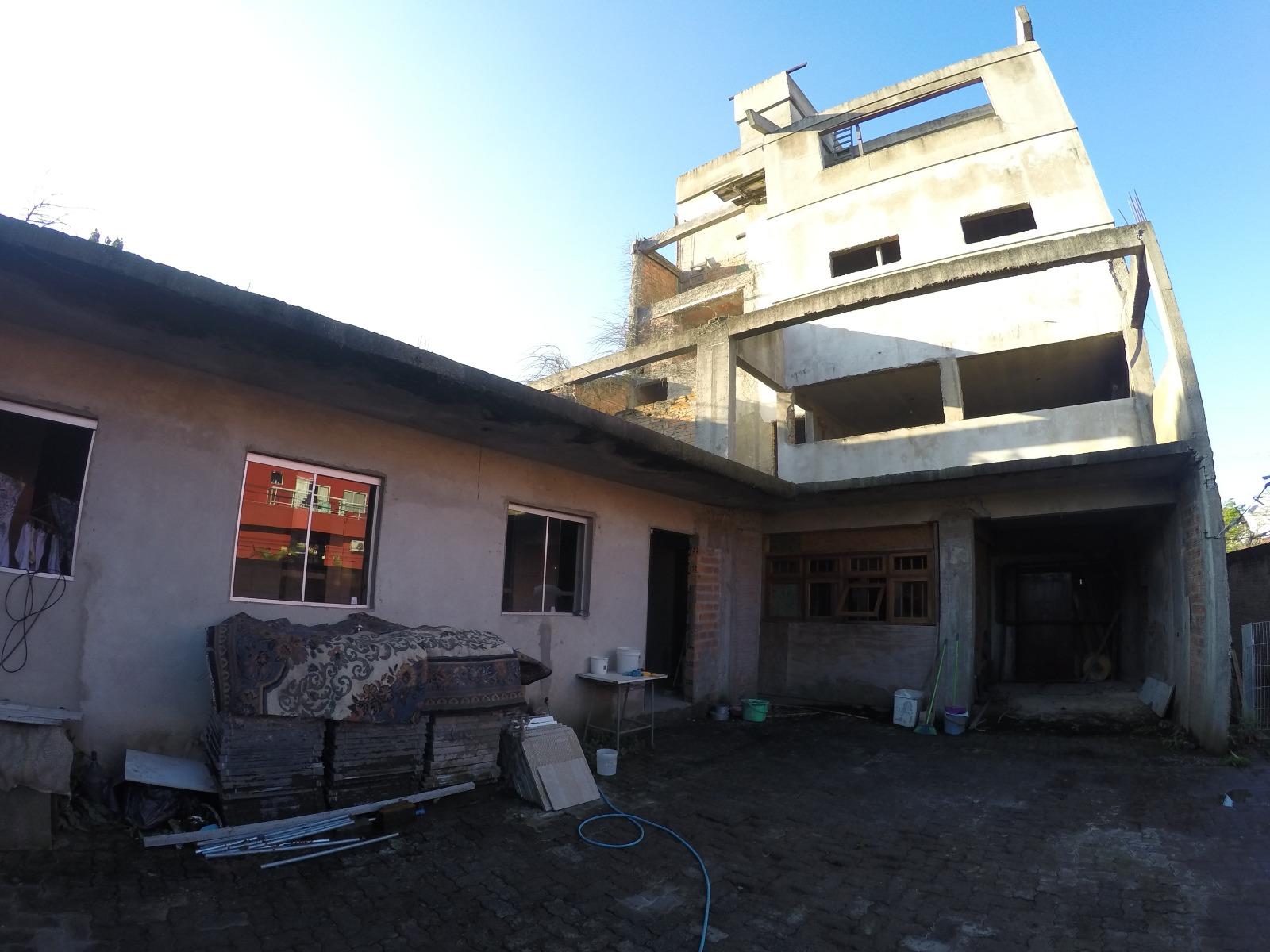Brandalise Imóveis - Casa 5 Dorm, Igara, Canoas - Foto 19
