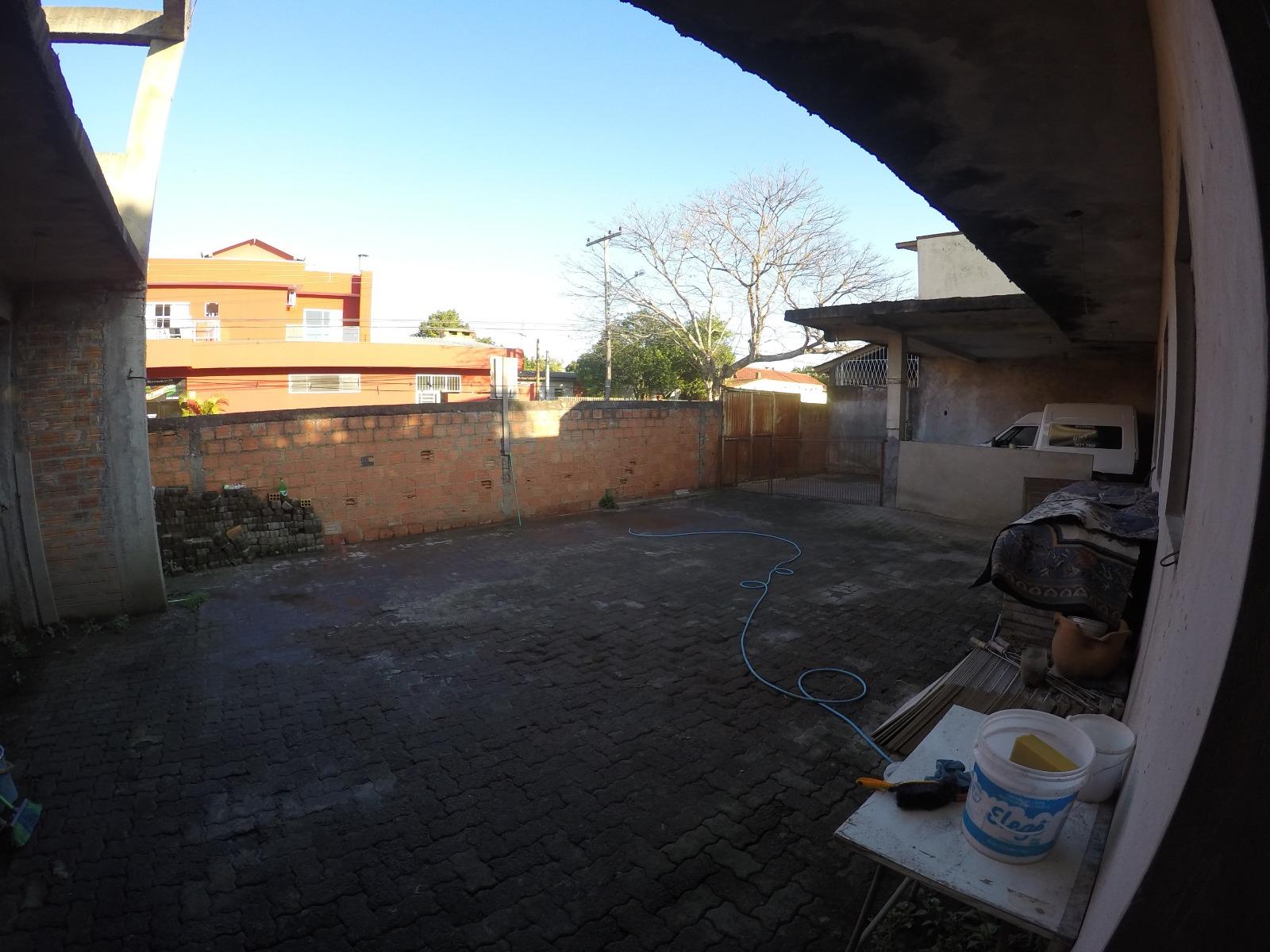 Brandalise Imóveis - Casa 5 Dorm, Igara, Canoas - Foto 18