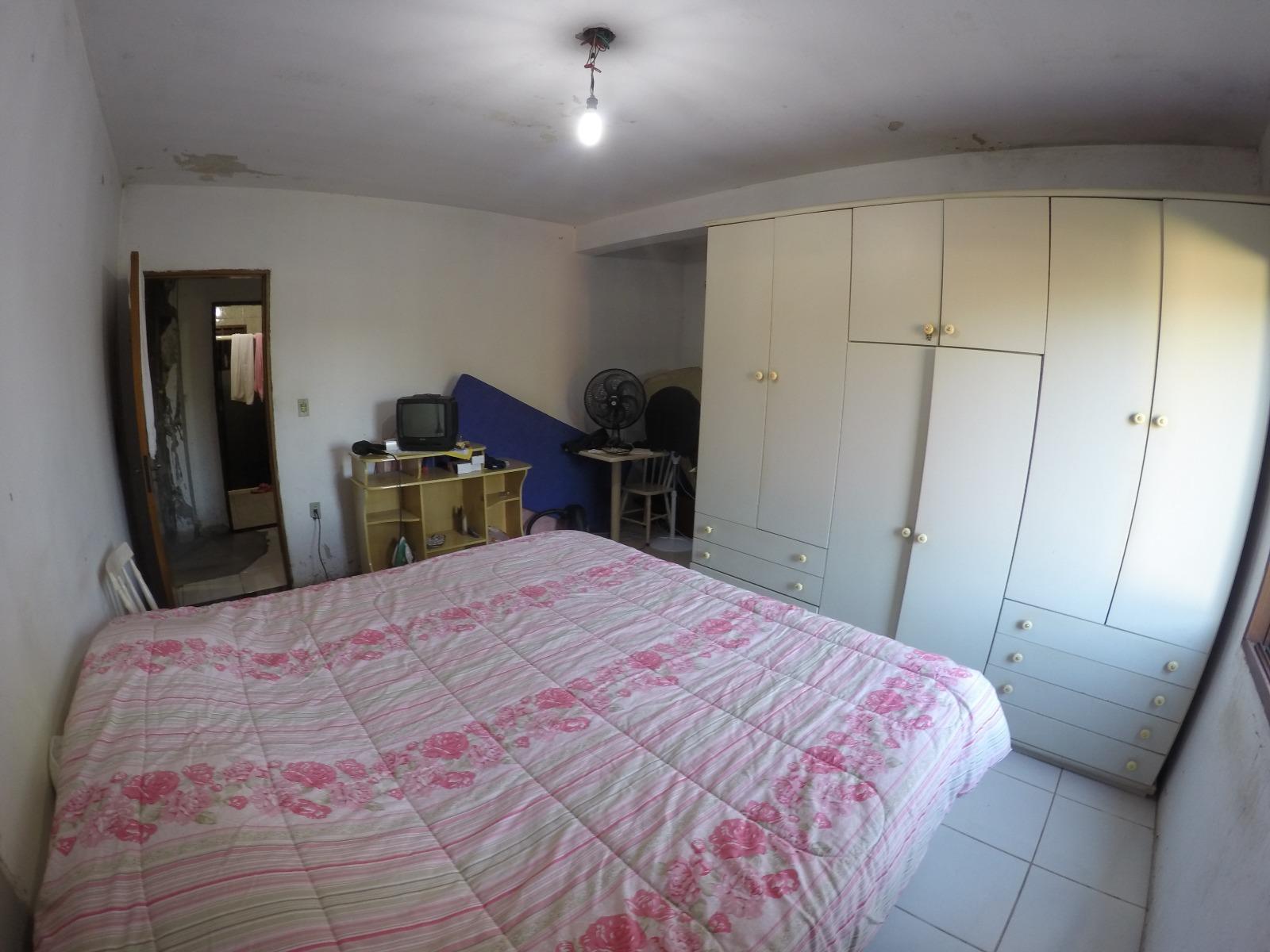 Brandalise Imóveis - Casa 5 Dorm, Igara, Canoas - Foto 12